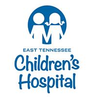 CHILDRENS-HOSPITAL