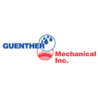 GUENTHER-MECHANICAL