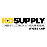 HD-SUPPLY