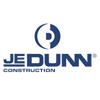JeDunn.png