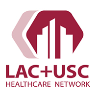 LAC-USC-AND