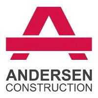 andersen-construction-squarelogo-1418412708699