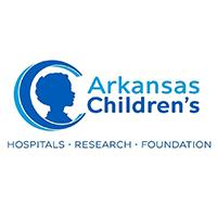 arkansas-childrens-hospital-logo_1494885743243_21505725_ver1.0_1280_720-1024x576